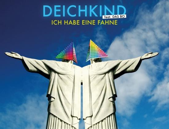 DEICHKIND feat. DAS BO