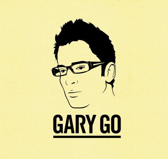 GARY GO